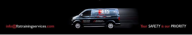 FTS Training Services